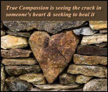 MaTTHew 15 compassion2