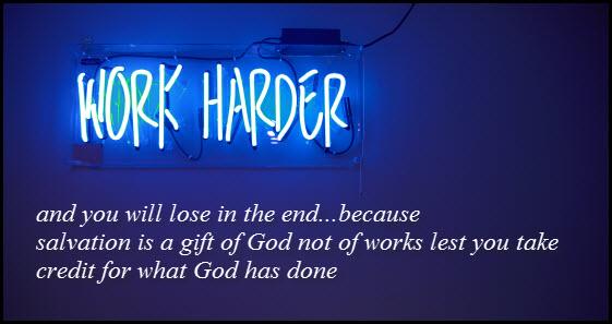 work harder2