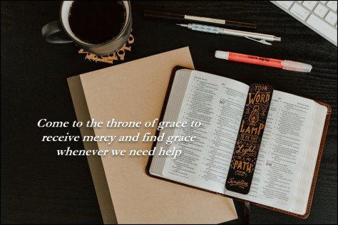 Joshua 19 grace and mercy2a